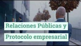 INFÓRMATE DEL TEMARIO QUE APRENDERÁS Y LAS SALIDAS LABORALES QUE PROMETE EL TITULARSE DEL CURSO DE COMUNICACIÓN CORPORATIVA