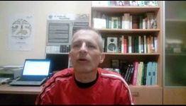 LA FORMACIÓN DE ALIMENTACIÓN EQUILIBRADA: CONOCE LO QUE OPINAN LOS ESTUDIANTES