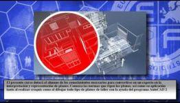 DELINEANTE DE CONSTRUCCIÓN: TE MOSTRAMOS LO QUE OPINAN LOS PROFESIONALES