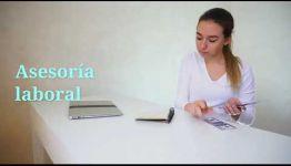 TEMARIO Y SALIDAS LABORALES DEL CURSO A DISTANCIA HABILIDADES DIRECTIVAS: VÍDEO EXPLICATIVO