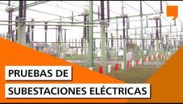 LO QUE PIENSAN LOS ESTUDIANTES SOBRE FORMARSE A DISTANCIA COMO OPERARIO DE SUBESTACIONES ELÉCTRICAS DE ALTA TENSIÓN