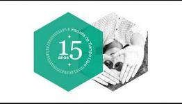 ¿TE INTERESA APRENDER A DISTANCIA Y CONVERTIRTE EN MONITOR DE ACTIVIDADES DE TIEMPO LIBRE INFANTIL Y JUVENIL?: TE ENSEÑAMOS LO QUE DICEN LOS TITULADOS