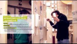 FORMACIÓN PROFESIONAL DE SISTEMAS ELECTROTÉCNICOS Y AUTOMATIZADOS A DISTANCIA: ENTÉRATE LO QUE DICEN LOS ESTUDIANTES