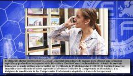 LA FORMACIÓN DE DIRECCIÓN Y GESTIÓN DE AGENCIAS INMOBILIARIAS A DISTANCIA: TE ENSEÑAMOS LO QUE COMENTAN LOS ESTUDIANTES