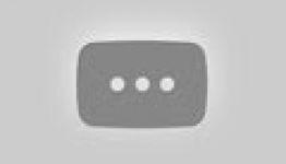 GESTOR COMERCIAL DE SERVICIOS FINANCIEROS A DISTANCIA: DESCUBRE LO QUE EXPLICAN LOS ALUMNOS