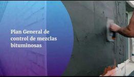 EN EL SIGUIENTE VÍDEO PODRÁS CONSULTAR LAS SALIDAS PROFESIONALES Y LAS ASIGNATURAS QUE ESTUDIARÁS AL TITULARTE A DISTANCIA COMO AUXILIAR TÉCNICO DE OBRA