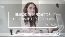 EXPERIENCIA Y VALORACIONES DE LOS ALUMNOS SOBRE FORMARSE EN FP DE GRADO SUPERIOR EN PRODUCCIÓN DE AUDIOVISUALES RADIO Y ESPECTÁCULOS A DISTANCIA