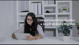 CRECE COMO PROFESIONAL AL OBTENER EL TÍTULO COMO ESCAPARATISTA: TEMARIO Y SALIDAS LABORALES DEL CURSO