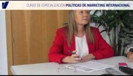 LO QUE PIENSAN LOS TITULADOS SOBRE ESTUDIAR A DISTANCIA EL CURSO DE ESTUDIOS SUPERIORES EN MARKETING INTERNACIONAL