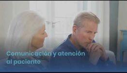 EN ESTE VÍDEO PODRÁS CONSULTAR LAS SALIDAS LABORALES Y LAS ASIGNATURAS QUE APRENDERÁS AL TITULARTE A DISTANCIA COMO AUXILIAR ENFERMERÍA SALUD MENTAL