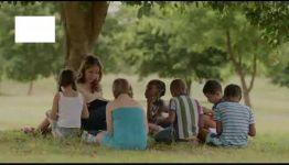 MIRA LAS ASIGNATURAS QUE DEBERÁS APRENDER Y LOS PUESTOS DE TRABAJO QUE OFRECE EL GRADUARSE COMO MONITOR DE ACTIVIDADES DE TIEMPO LIBRE INFANTIL Y JUVENIL