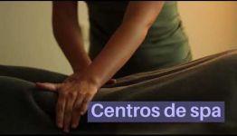 INFÓRMATE DEL TEMARIO QUE DEBERÁS APRENDER Y LOS PUESTOS DE TRABAJO QUE PROMETE EL TITULARSE A DISTANCIA COMO MASAJISTA