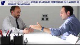 COMERCIAL DE SEGUROS A DISTANCIA: TE ENSEÑAMOS LO QUE DICEN LOS ESTUDIANTES