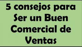 FORMACIÓN A DISTANCIA PARA SER AGENTE COMERCIAL: LOS ESPECIALISTAS CUENTAN SUS VALORACIONES