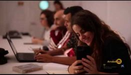 OPERADOR DE CÁMARA A DISTANCIA: LOS ESPECIALISTAS COMENTAN Y NOS CUENTAN SUS EXPERIENCIAS