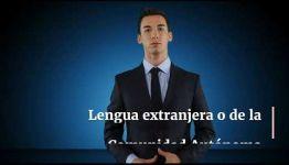 ASIGNATURAS Y SALIDAS PROFESIONALES EN LA FP DE GRADO MEDIO DE COMERCIO: VÍDEO INFORMATIVO