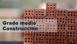 APRENDE FP DE GRADO MEDIO EN CONSTRUCCIÓN A DISTANCIA: VALORACIONES QUE NOS DAN LOS EXPERTOS
