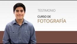 LO QUE OPINAN LOS ALUMNOS SOBRE APRENDER EL CURSO DE FOTOGRAFÍA DIGITAL PROFESIONAL A DISTANCIA