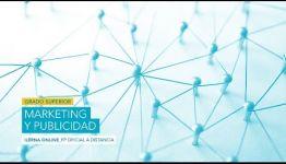 FP DE GRADO SUPERIOR EN MARKETING Y PUBLICIDAD A DISTANCIA: LOS ESPECIALISTAS NOS CUENTAN SUS OPINIONES