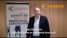 CURSO DE COACHING PERSONAL: LOS ESPECIALISTAS COMENTAN Y NOS CUENTAN SUS EXPERIENCIAS
