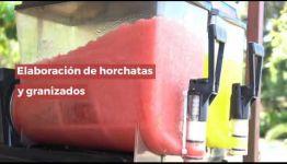 CRECE COMO PROFESIONAL AL GRADUARTE COMO ELABORADOR DE HELADOS: TEMARIO Y SALIDAS PROFESIONALES DE LA FORMACIÓN