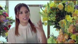 FP JARDINERÍA Y FLORISTERÍA: LOS ESPECIALISTAS NOS CUENTAN SUS OPINIONES