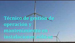 ¿BUSCAS CONOCER EL TEMARIO DE LA FORMACIÓN DE ENERGÍAS RENOVABLES? TE ENSEÑAMOS TODO LO QUE INCLUYE LA FORMACIÓN
