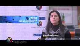 ¿TE INTERESA ESTUDIAR Y APRENDER FP EN DESARROLLO Y APLICACIÓN DE PROYECTOS DE CONSTRUCCIÓN?: CONOCE LO QUE COMENTAN LOS TITULADOS
