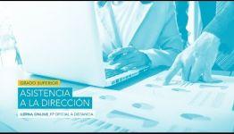 FP ASISTENCIA A LA DIRECCIÓN: LOS ESPECIALISTAS NOS EXPONEN SUS VALORACIONES