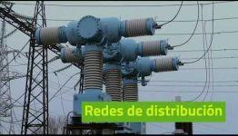 TEMARIO Y SALIDAS PROFESIONALES DEL CURSO A DISTANCIA DE OPERARIO DE REDES Y CENTROS DE DISTRIBUCIÓN DE ENERGÍA ELÉCTRICA: VÍDEO EXPLICATIVO
