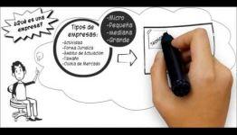 ADMINISTRATIVO POLIVALENTE PARA PYMES: ENTÉRATE LO QUE COMENTAN LOS TITULADOS