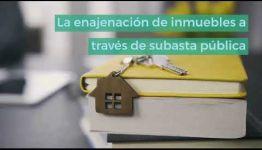 TEMARIO Y SALIDAS PROFESIONALES DEL CURSO A DISTANCIA DE PERITO JUDICIAL INMOBILIARIO: VÍDEO EXPLICATIVO