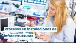 TEMARIO Y SALIDAS LABORALES EN LA FORMACIÓN PROFESIONAL DE SISTEMAS ELECTROTÉCNICOS Y AUTOMATIZADOS: VÍDEO EXPLICATIVO