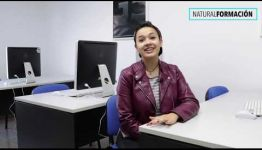 PREPÁRATE Y CONSIGUE EL TÍTULO EN EL CURSO DE DISEÑO GRÁFICO: VALORACIONES QUE NOS DAN LOS ESTUDIANTES