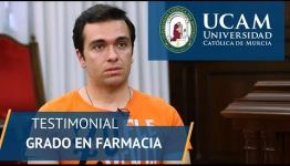 ¿QUIERES CRECER PROFESIONALMENTE CON EL CURSO DE FP FARMACIA A DISTANCIA?: DESCUBRE LO QUE EXPLICAN LOS ALUMNOS