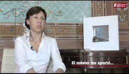 CURSO DE MÁSTER EN ASESORÍA FISCAL Y LABORAL: LOS ESPECIALISTAS CUENTAN SUS VALORACIONES