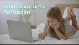 TEMARIO Y SALIDAS LABORALES DE LA FORMACIÓN DISEÑO DE MEDIOS DIDÁCTICOS: VÍDEO INFORMATIVO