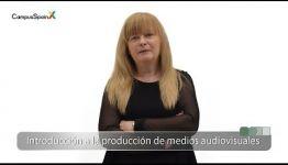 INFOGRAFISTA DE MEDIOS AUDIOVISUALES: TE MOSTRAMOS LO QUE EXPRESAN LOS TITULADOS