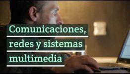 MIRA EL TEMARIO QUE ESTUDIARÁS Y LAS SALIDAS PROFESIONALES QUE PROMETE EL GRADUARSE COMO PROGRAMADOR DE APLICACIONES INFORMÁTICAS