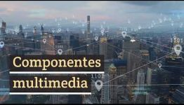 ENTÉRATE DE LAS ASIGNATURAS QUE DEBERÁS APRENDER Y LAS SALIDAS PROFESIONALES QUE PROMETE EL TITULARSE DEL CURSO DE CREACIÓN DE PÁGINAS WEB