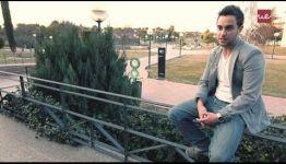 LA FORMACIÓN PROFESIONAL DE GUÍA INFORMACIÓN Y ASISTENCIA TURÍSTICAS: CONOCE LO QUE DICEN LOS TITULADOS
