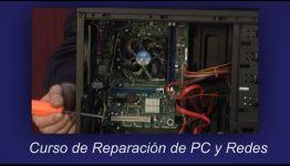 LO QUE EXPLICAN LOS TITULADOS SOBRE FORMARSE EN EL CURSO DE MANTENIMIENTO DE PCS Y REDES A DISTANCIA