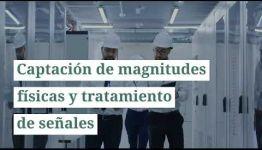 ASIGNATURAS Y SALIDAS LABORALES DE LA FORMACIÓN A DISTANCIA DE OPERARIO DE INSTRUMENTACIÓN Y CONTROL DE CENTRAL ELÉCTRICA: VÍDEO EXPLICATIVO