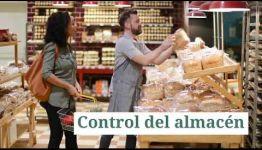 ASIGNATURAS Y SALIDAS PROFESIONALES DE LA FORMACIÓN A DISTANCIA DE PANADERO: VÍDEO INFORMATIVO